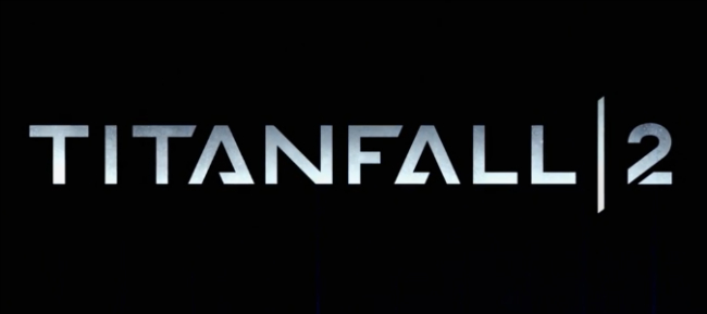 Titanfall 2's Gameplay Will Be Slower Than The First