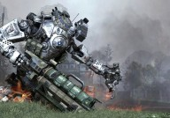 Titanfall featured img