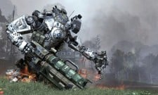 Don't Hold Your Breath For Titanfall 2 At E3