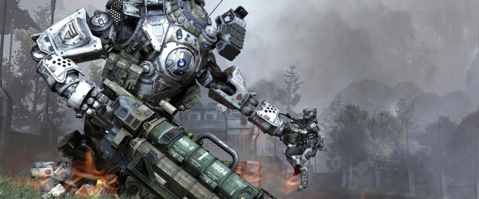 7 Video Games That Have Terrible, Terrible Artificial Intelligence