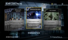Latest Titanfall Update Adds In-Game Currency; Respawn Rules Out Microtransactions