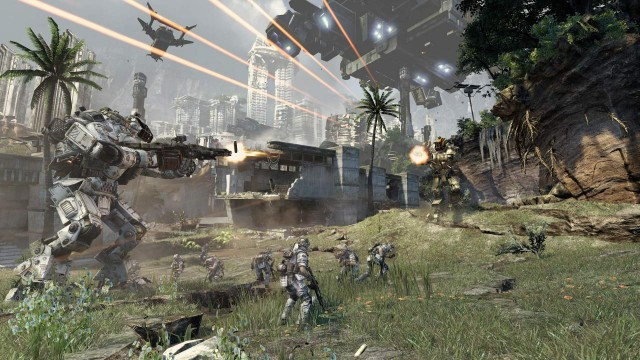 Titanfall_Fracture_Battle