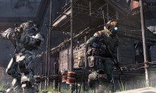 Titanfall Delayed Until April 8th On Xbox 360