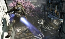 Titanfall Launch Trailer Promises Plenty Of Mech Warfare