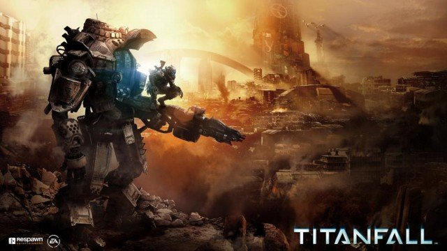 Dragon Age: Inquisition And Titanfall To Air Drop Onto EA Access