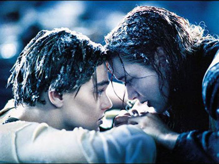 Titanic 7 Movies People Find Romantic But Are Actually Depressing