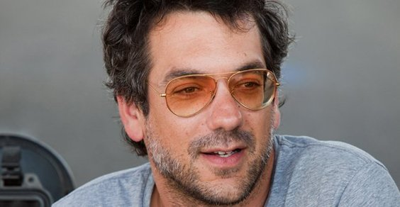 The Hangover Director Todd Phillips Sets His Sights On Arms And The Dudes
