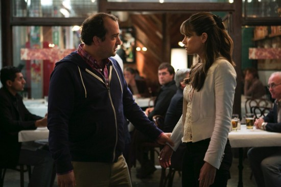 Togetherness-HBO-Premiere-2015-Family-Day-5-550x366