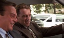 Tom Arnold Says True Lies 2 Will Be Arnold Schwarzenegger's Next Movie