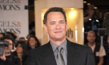 Tom Hanks Considers Stepping Into The Circle