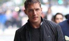 Tom Hardy, Mark Rylance And Kenneth Branagh Eyed For Christopher Nolan's Dunkirk