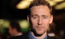 Tom Hiddleston Is Apparently In Talks To Play James Bond