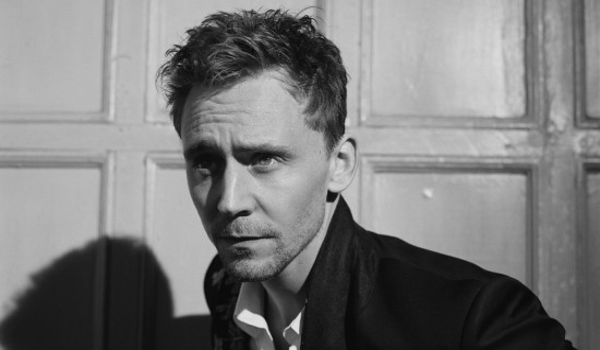 Tom-Hiddleston-550x330