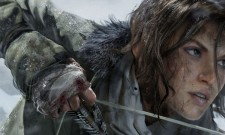 Square Enix Outlines E3 Plans; 'Exciting' Tomb Raider News Coming Soon