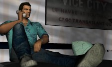 Is Tommy Vercetti Going To Be Back In Grand Theft Auto V?