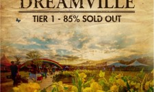 TomorrowWorld Releases Dreamville 2014 Recap Video