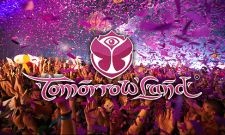 Tomorrowland Announces Lineup For Cocoon, Paradise And Menus Stages