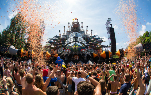 Tomorrowland-2015-Live-stream