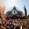 Listen To Live Sets From Tomorrowland Right Here