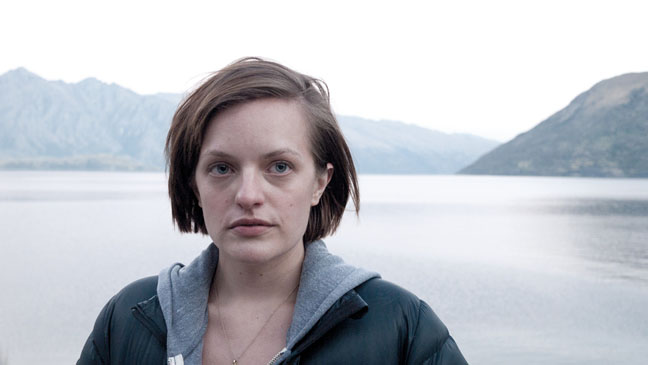 Top of the Lake 3 New TV Shows You Should Be Watching This Season But Probably Arent