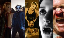 Nazis, Cheap Thrills, And Big Bad Wolves: The 13 Best Horror Movies Of 2014