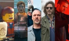 Hooked On A Feeling: Matt Donato's Top 20 Films Of 2014
