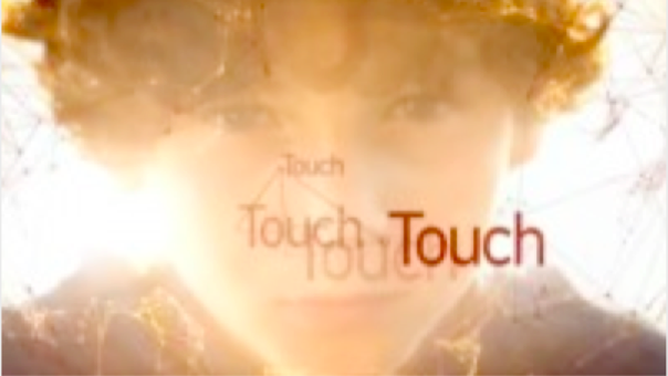 Trailer For New Fox Series Touch