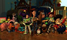 Toy Story 4 Lands New Director