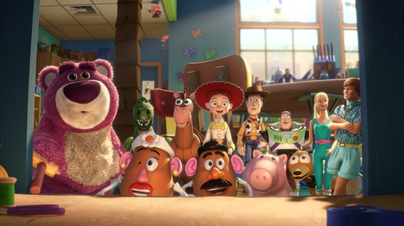 Toy Story 3 Welcome to Your New Home 7 6 10 kc 12 Reasons That Pixar Is Still King Of Animation
