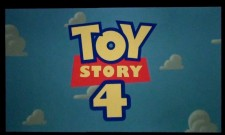 7 Reasons That Toy Story 4 Is A Good Idea