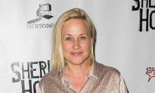 Toy Story 4 Recruits An Oscar-Winner In Patricia Arquette