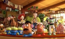 Toy Story 3 To Cross $1 Billion Mark