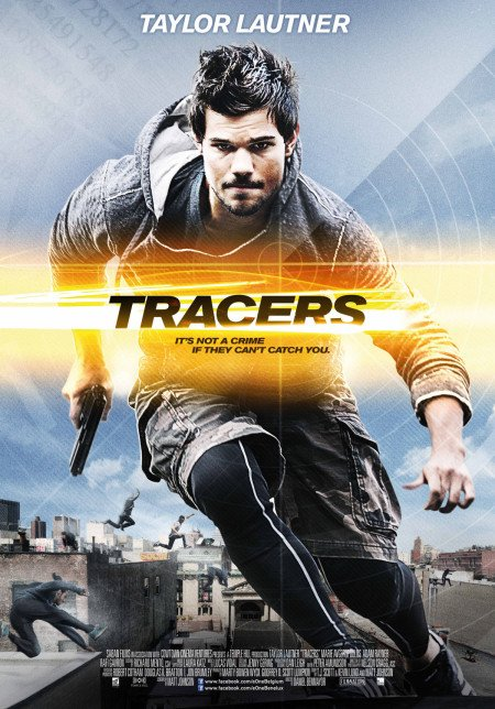 Tracers Review