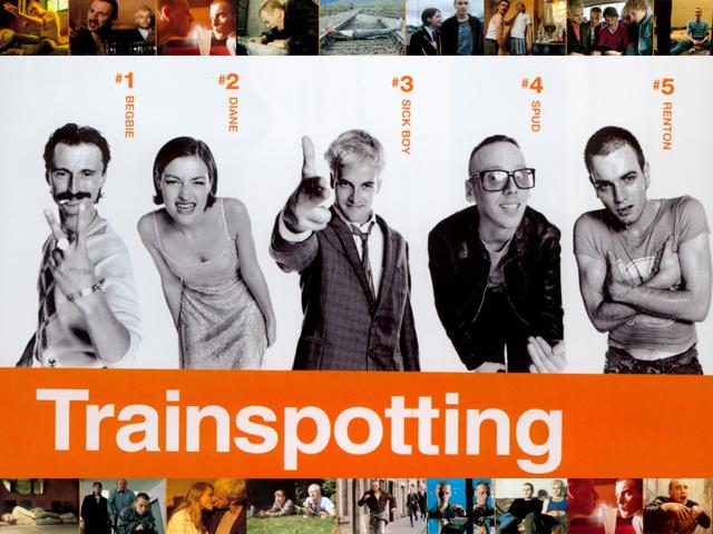 Trainspotting 70 8 Danny Boyle Planning To Shoot Trainspotting Sequel In 2016