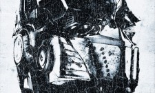 Transformers: Age Of Extinction Viral Marketing Tells Us That Transformers Are Dangerous