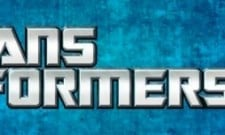Latest Transformers 4 Casting Rumor Hits The Web