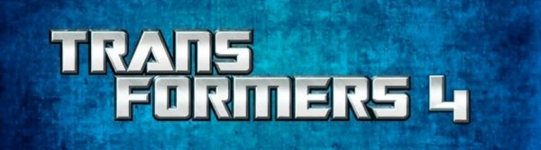 More Transformers 4 Details Surface From Hasbro CEO