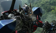 Is Transformers 5 Arriving In 2017?