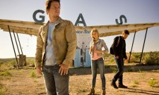 New Transformers: Age Of Extinction Trailer Promises More Of The Same