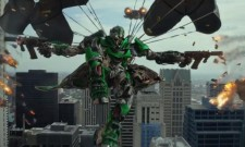 5 Awful Film Franchises That Are Inexplicably Successful