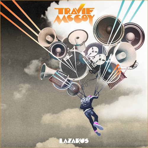 Travie McCoy Releases 'Need You' Music Video