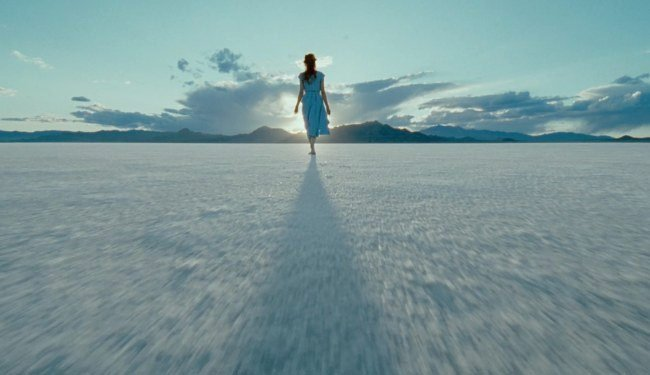 Tree of Life3 7 Tips To Help You Like Terrence Malick Movies More, Maybe