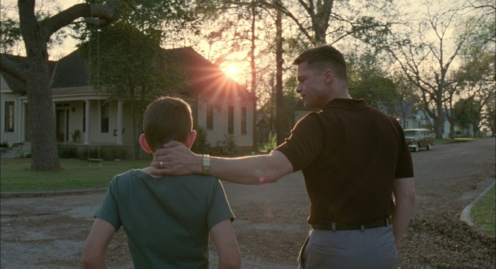 Tree of Life4 7 Tips To Help You Like Terrence Malick Movies More, Maybe