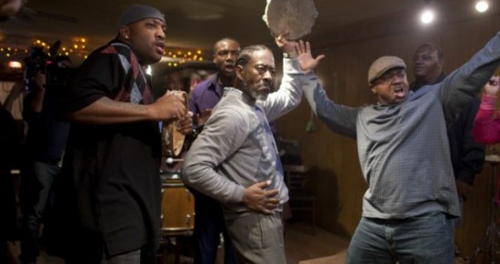 "Treme Review: ""The Greatest Love"" (Season 3, Episode 4)"