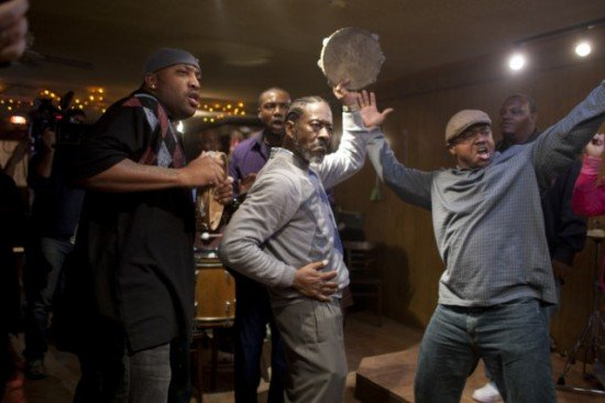 %name Treme Review: The Greatest Love (Season 3, Episode 4)
