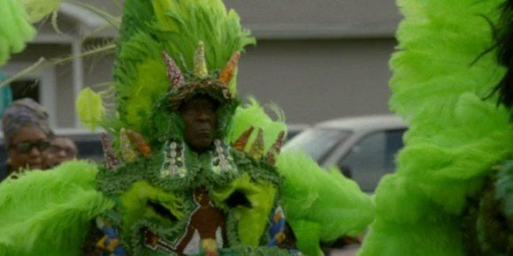 "Treme Review: ""Promised Land"" (Season 3, Episode 7)"