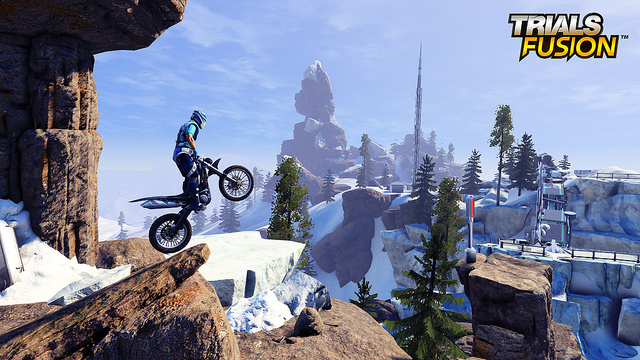 TrialsFusion01