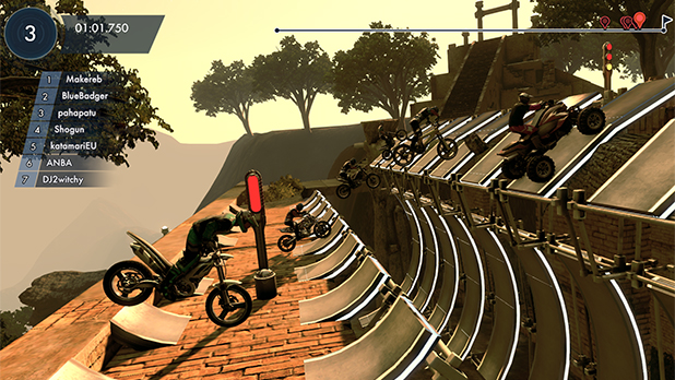 TrialsFusionMultiplayer