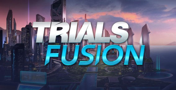 Trials Fusion Online Multiplayer Arrives Early Next Year