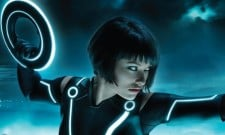 Rumor: TRON 3 Enters Production This Fall